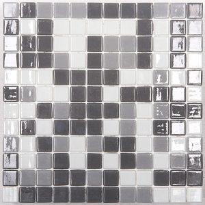 Ceramic.md Mezcla 100/108/109