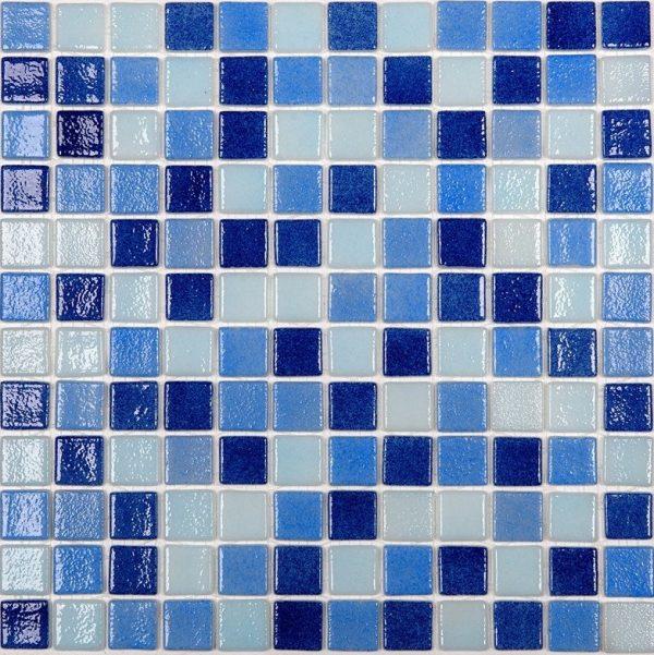 Ceramic.md Mezcla 110/508/510