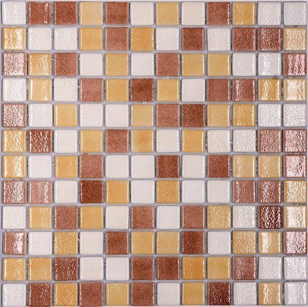 Ceramic.md Mezcla 500/504/506