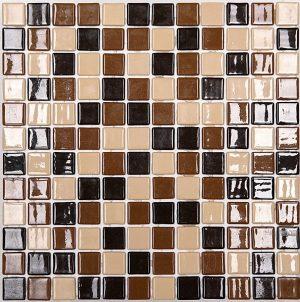 Ceramic.md Mezcla 831/835/836