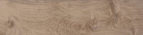 ceramic.md 22.5x90 Allwood Walnut