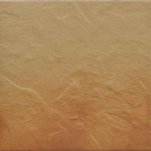 30x30 Gobi podlogowa rustykalna