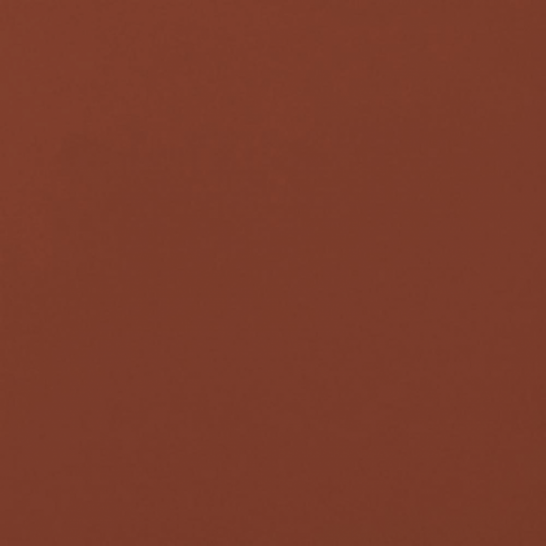 30x30 rot podlogowa gladka