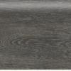 ceramic.md Kronopol P85 3494