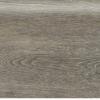 ceramic.md Kronopol P85 3495