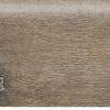 ceramic.md Kronopol P85 3796