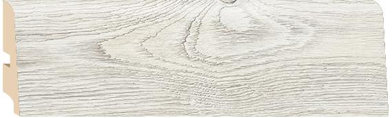 ceramic.md Kronopol P85 3946