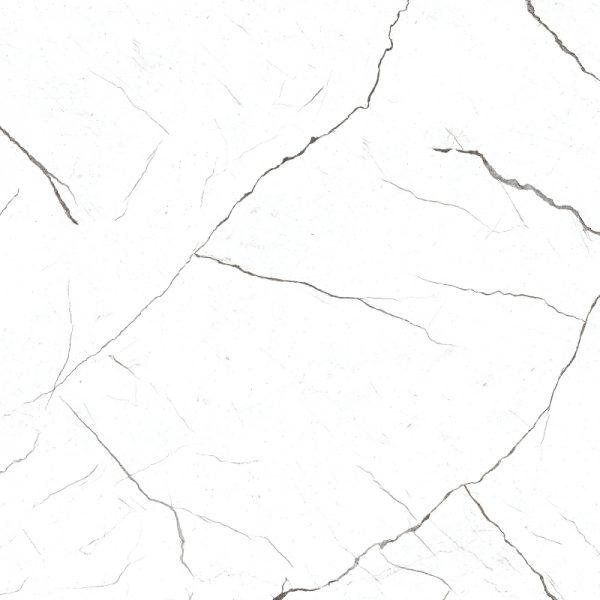 Atlas White