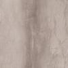 45x45 Terra Grey