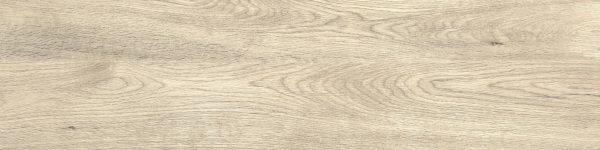 Alpina Wood beige