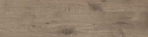 Alpina Wood brown