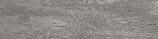 Alpina Wood grey