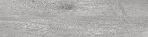 Alpina Wood light grey