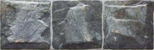 Altai Grafito
