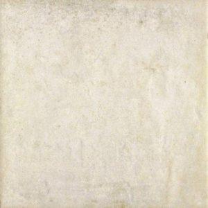Bolonia Blanco
