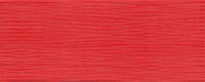 Domenico Red