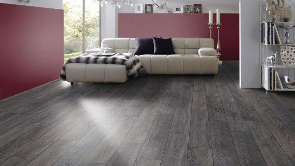 Floordreams 55411