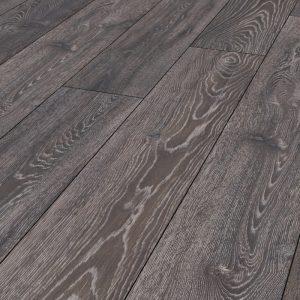 Krono Original Floordreams Vario 5541 BY