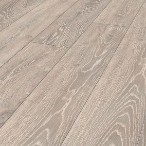 Krono Original Floordreams Vario 5542 BY