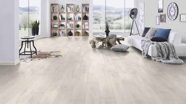 Floordreams 86301