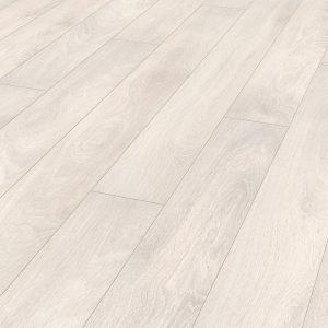 Krono Original Floordreams Vario 8630 BY