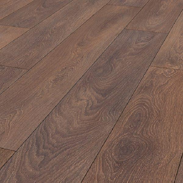 Krono Original Floordreams Vario 8633 BY