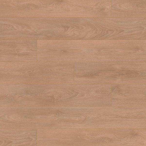 Floordreams 8634