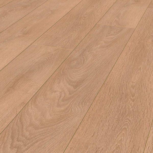 Krono Original Floordreams Vario 8634 BY