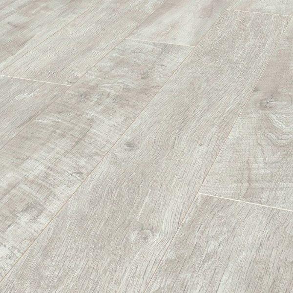 Krono Original Floordreams Vario K060 BY