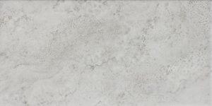 Hera Light Grey