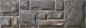 Indo Grafito scaled