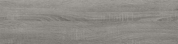Laminat Grey