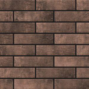 Loft Brick Cardamom