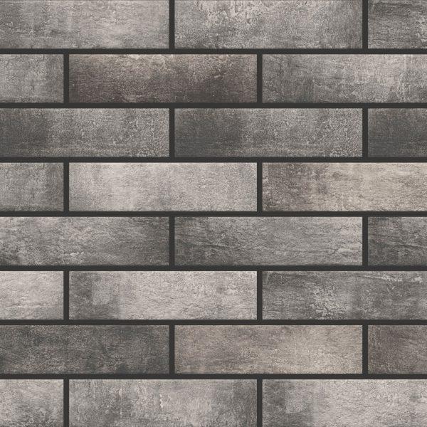 Loft Brick Salt Pepper