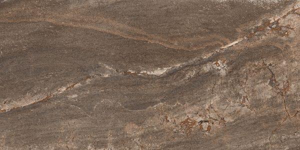 Marline Granite