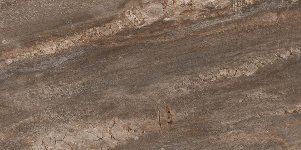 Marline Granite 1 1