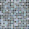 ceramic.md Mozaica № 1 (Polonia) A-MMX08-XX-001