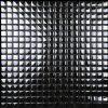 ceramic.md Mozaica № 12 (Polonia) A-MGL08-XX-012