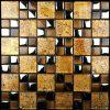 ceramic.md Mozaica № 35 (Polonia) Midas A-MGL08-XX-035