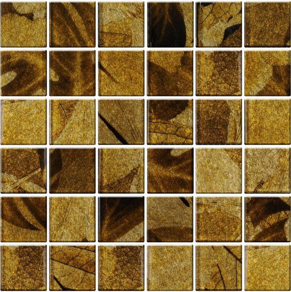 ceramic.md Mozaica № 40 (Polonia) Midas A-MGL08-XX-040