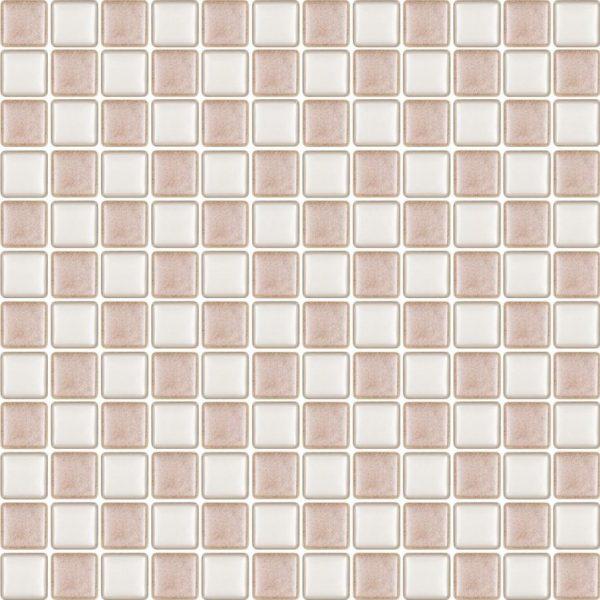 ceramic.md Mozaica D-003