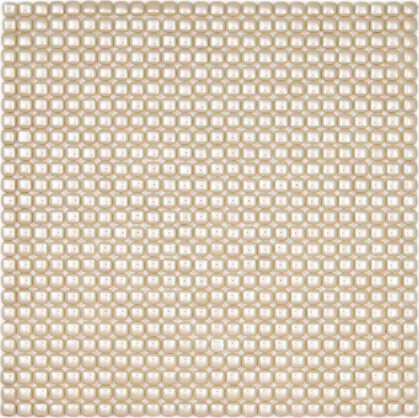 ceramic.md Mozaica Inci 021