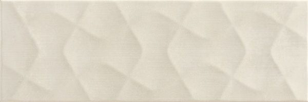 Potsdam Relief Blanco