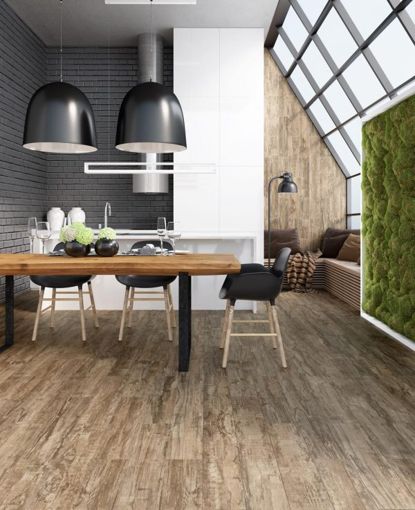 RECYCLE ROVERE MOSCATO