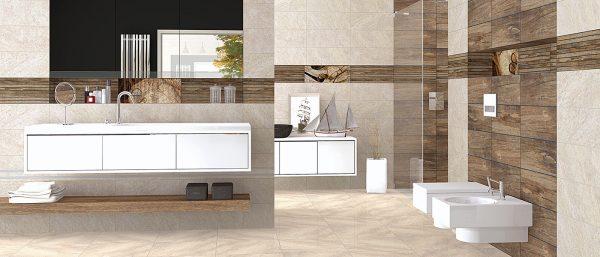 Treviso Visual Cream 72 rgb