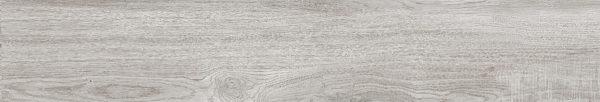 Wood Dream Grey