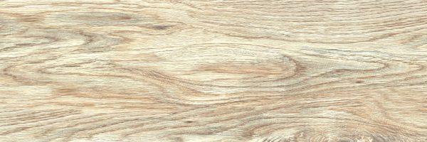 Woodart Sand