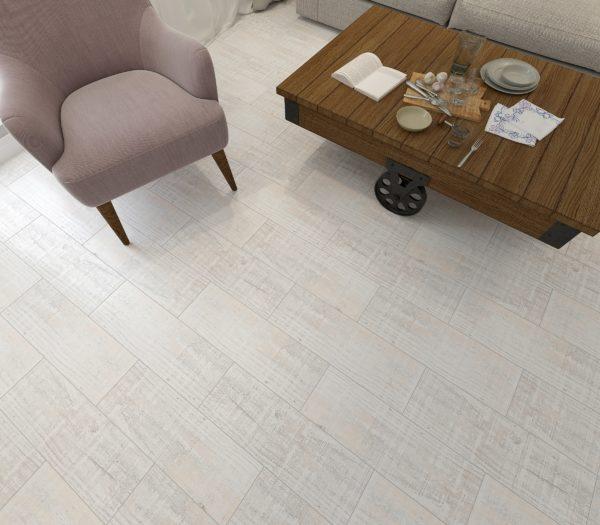 Woodart White11