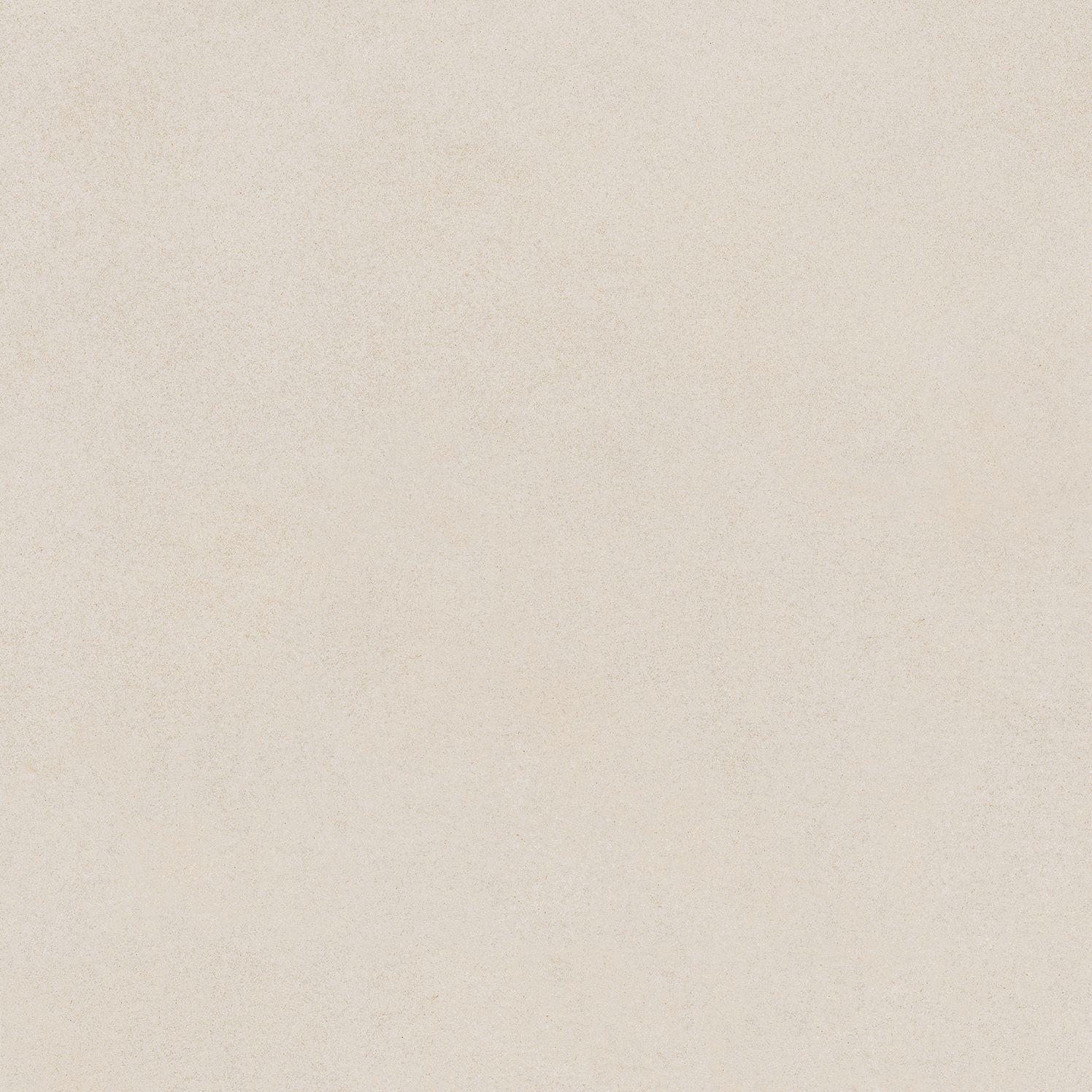 ceramic.md 43x43 ethos crema
