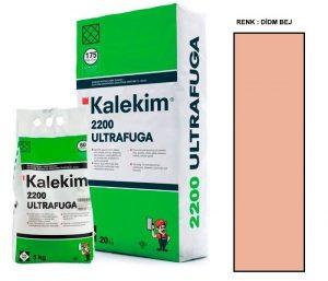 Ceramic.md Kalekim Ultra Fuga 2200 Didim 009